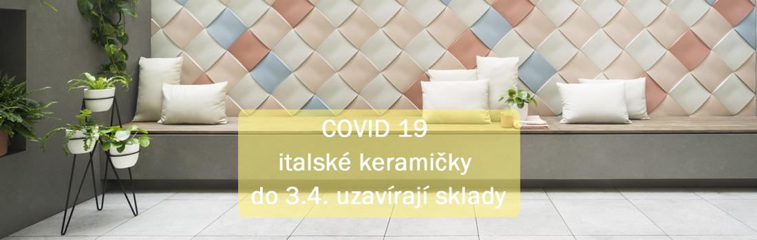covid_slide1.png