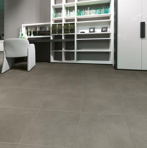 Fiordo Industrie Ceramiche - série Aventis
